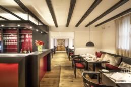 Restaurant Solingen