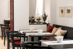 Solingen Restaurant