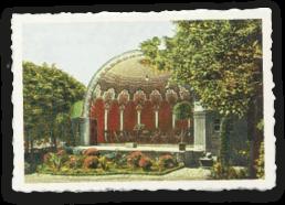 Wipperaue 1920