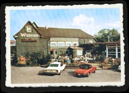 Wipperaue 1979