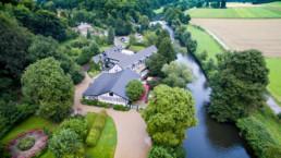 Wipperaue Anwesen