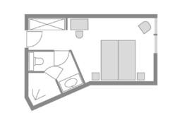 Zimmer 02 Goldhammer